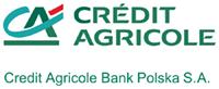 Credit Agricole