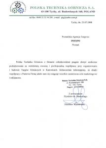 referencje_polska-technika-gornicza