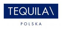 Tequila Polska