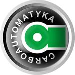 Carboautomatyka