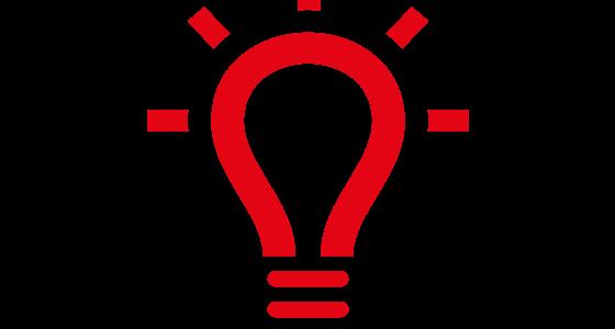 Pomysł i realizacja