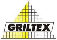 Griltex