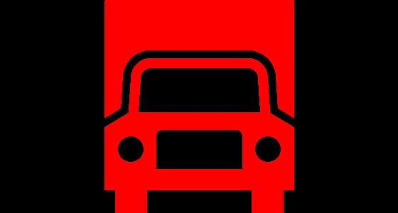 Transport i przechowywanie