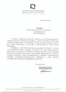 referencje_agencja-restruktyzacji-gornictwa-wegla-kamiennego